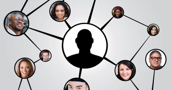 ICUSuccessfull Communication Strategic Plan