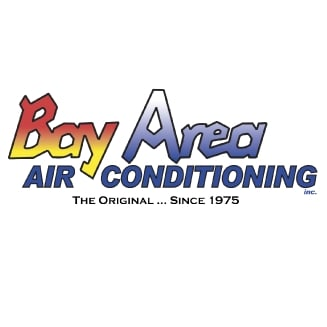 Bay Area Air Conditioning