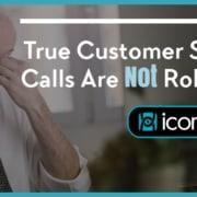 Customer Service Calls