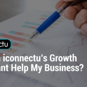 How Can iconnectu's Growth Consultant Help My Business?