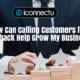 How Can Calling Customers for Feedback Help Grow My Business?