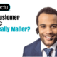 Formal Customer Feedback: Does It Really Matter?