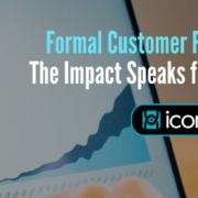 Formal Customer Feedback